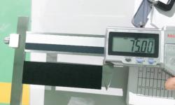 Chi tiết máy sản xuất theo tiêu chuẩn dung sai quy định