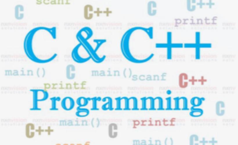 Phát triển phần mềm nhúng
