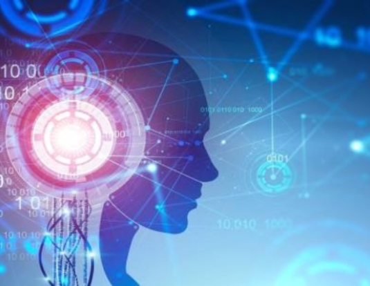 9 xu hướng công nghệ đáng chú ý trong năm 2021